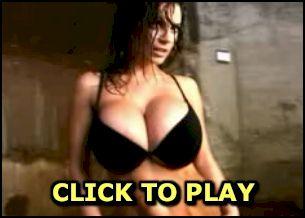 Busty Video