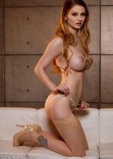 Hot Tits