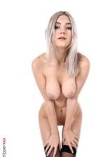 Hot Cosplay Girl