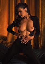 Hacked Madeline Lee Gilford naked (51 photos) Gallery, Instagram, bra
