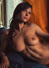 Bikini ICloud Joan Staley  naked (79 photos), Facebook, panties