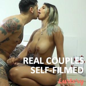 Fubar pam anderson sex movie — pic 13