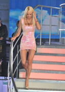 Rhian Sugden Left the Big Brother House in Style