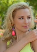 Jordan Carver PEZ Dispenser