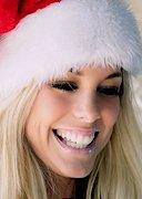 Santa Babe Gisele