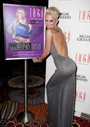 Is Jenna Jameson the Future of Miley Cyrus?