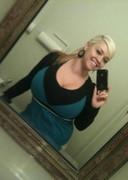 Twitter Babe Britney C