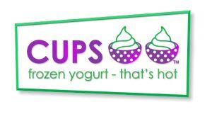 Cups – The Hooters of Frozen Yogurt?