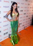 Melanie Iglesias is a Busty Mermaid