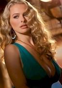 Shanna Marie McLaughlin Edits Her Nude Photos