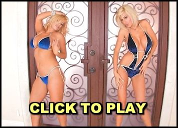 Shyla Stylez and Puma Swede Video