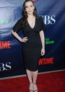 Where did Kat Dennings' Boobs Go?