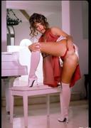 Classic Lisa Ann Nudes!