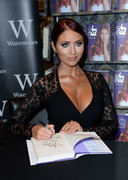 Amy Childs is an Author!