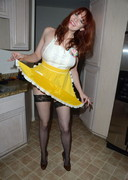 Maitland Ward Cooking Thanksgiving Dinner!